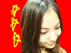 Happiness 公式ブログ/髪/MIMU 画像1