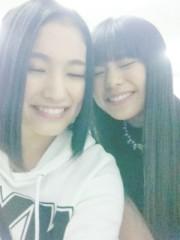 Happiness 公式ブログ/いぇい!YURINO 画像1