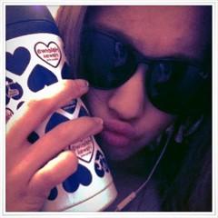 Happiness 公式ブログ/ふう YURINO 画像1