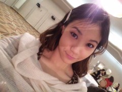 Happiness 公式ブログ/終了/MIMU 画像1