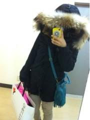 Happiness 公式ブログ/N3B YURINO 画像1