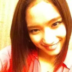 Happiness 公式ブログ/くしゃみ、YURINO 画像1