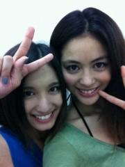 Happiness 公式ブログ/ばりすいとう!!!KAEDE 画像1