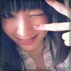 Happiness 公式ブログ/雑誌の撮影☆MAYU 画像1