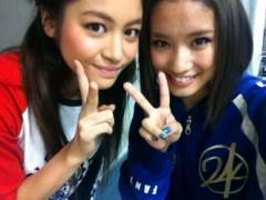 Happiness 公式ブログ/われらが〜YURINO 画像2