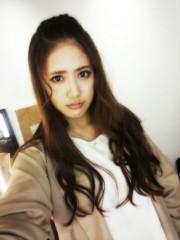 Happiness 公式ブログ/イエイ♪KAREN 画像1