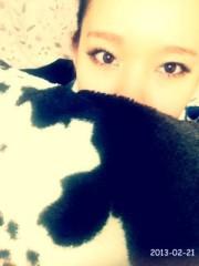 Happiness 公式ブログ/卒業 MIYUU 画像1