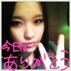 Happiness 公式ブログ/フリーライブ MIYUU 画像1