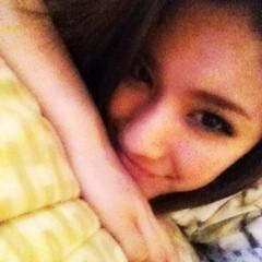 Happiness 公式ブログ/ホテルで。YURINO 画像1