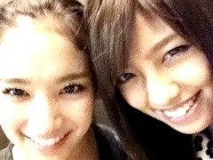 Happiness 公式ブログ/おは!YURINO 画像1