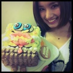 Happiness 公式ブログ/ありがとうございました!!YURINO 画像1