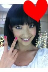 Happiness 公式ブログ/12時締め切り☆MAYU 画像1