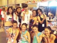 Happiness 公式ブログ/SKEの YURINO 画像1