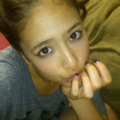 Happiness 公式ブログ/E-Girls KAREN 画像1