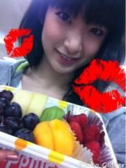 Happiness 公式ブログ/遅めの…☆MAYU 画像1