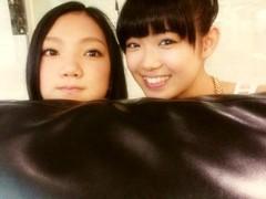 Happiness 公式ブログ/山口さん 画像1