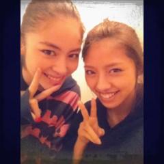Happiness 公式ブログ/KAEDEとSAYAKA 画像1