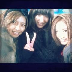Happiness 公式ブログ/楽しかった〜 SAYAKA 画像1