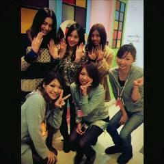 Happiness 公式ブログ/女の子磨き〜SAYAKA 画像2