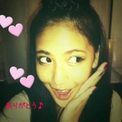 Happiness 公式ブログ/大好き☆KAREN 画像1