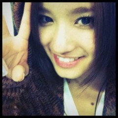 Happiness 公式ブログ/リハおわり!YURINO 画像1