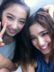 Happiness 公式ブログ/おわったよ! YURINO 画像1