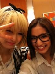 Happiness 公式ブログ/Amiさん!YURINO 画像1