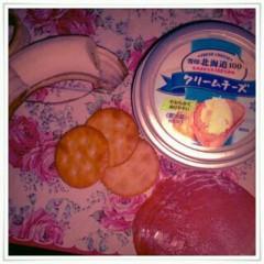 Happiness 公式ブログ/あっ!!! KAREN 画像1