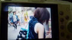 Happiness 公式ブログ/きのう、YURINO 画像1
