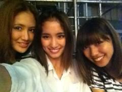 Happiness 公式ブログ/KAREN、SAYAKA、YURINO! 画像1