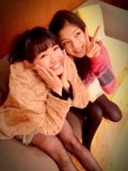 Happiness 公式ブログ/妹たちよ、KAEDE 画像1
