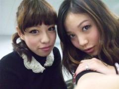 Happiness 公式ブログ/なんと!/MIMU 画像1