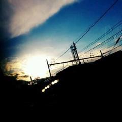 Happiness 公式ブログ/一回目… KAREN 画像1