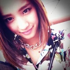Happiness 公式ブログ/お散歩 YURINO 画像1