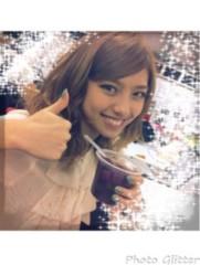 Happiness 公式ブログ/SAYAKAが...☆MAYU 画像1