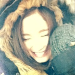 Happiness 公式ブログ/発売日!YURINO 画像1