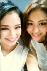 Happiness 公式ブログ/いいとも!YURINO 画像1