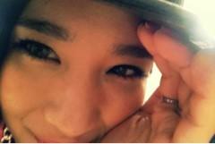 Happiness 公式ブログ/撮影なう!YURINO 画像1