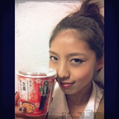 Happiness 公式ブログ/ポカポカ〜SAYAKA 画像1