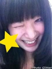 Happiness 公式ブログ/満たされMAYU☆MAYU 画像1