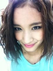 Happiness 公式ブログ/おはようございます!YURINO 画像1