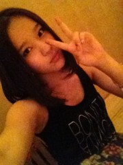 Happiness 公式ブログ/洋服 MIYUU 画像1