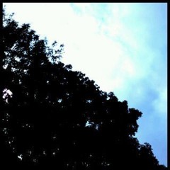 Happiness 公式ブログ/ロケ… KAREN 画像1