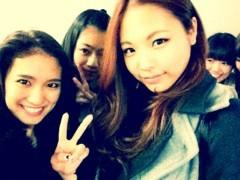 Happiness 公式ブログ/おっ!YURINO 画像1