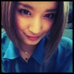 Happiness 公式ブログ/make♪♪ YURINO 画像1