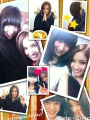 Happiness 公式ブログ/YURINO!!Happy Birthday☆MAYU 画像1