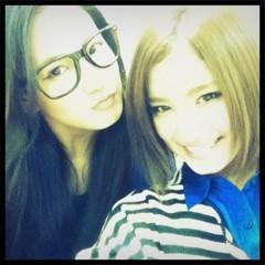 Happiness 公式ブログ/きゃれんちゃん!!YURINO 画像1