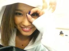 Happiness 公式ブログ/がんばるぞいYURINO 画像1