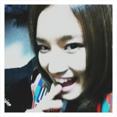 Happiness 公式ブログ/KICK!YURINO 画像1