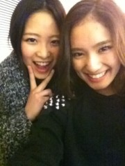 Happiness 公式ブログ/おし!YURINO 画像1